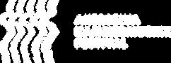 Logo_hvit_rgb.png