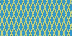net yellow blue rgb 150.jpg