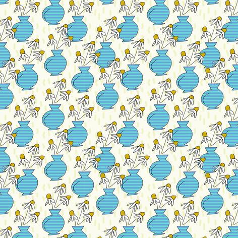 pattern camomilla.jpg