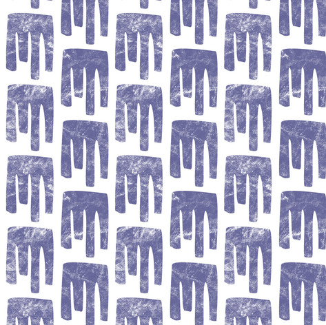 deco purple.jpg