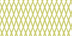 net yellow rgb 150.jpg