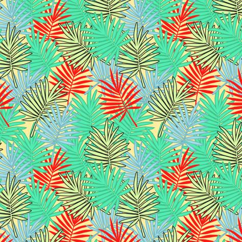 pattern leaves tropical.jpg