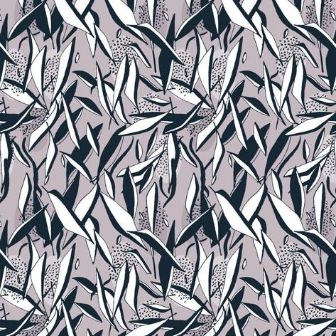 pattern leaves.jpg