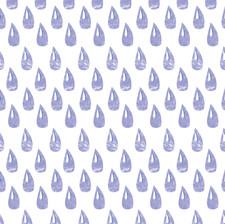 Drops Purple