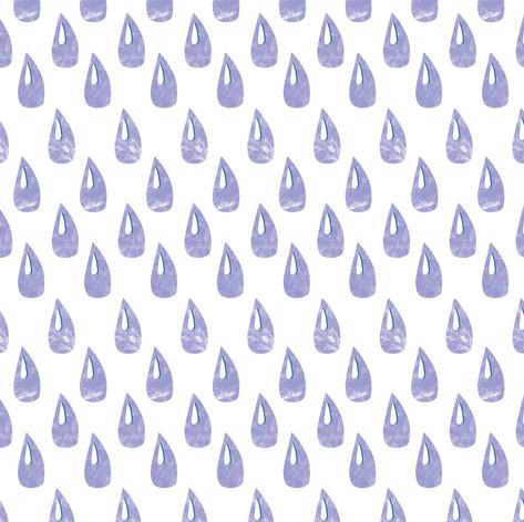 drops purple.jpg