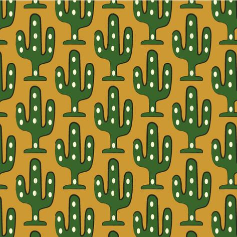 cactus piccolo wix_Tavola disegno 1 copi