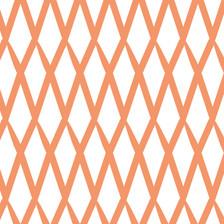 Net orange