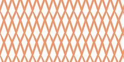 net orange white rgb 150.jpg