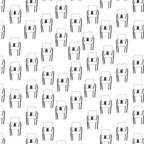 pattern chairs.jpg
