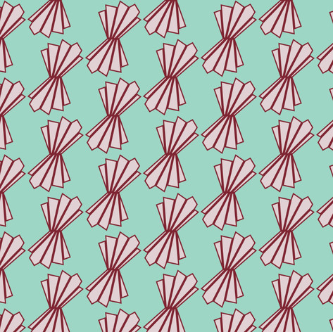 pattern sweet per wix.jpg