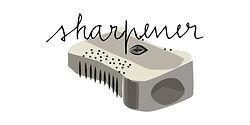 sharpener per wix-01.jpg