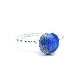 hair-ring-blue-bubble_edited.jpg