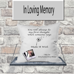 in loving memory cushion mock up.png
