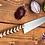 Thumbnail: 8 Inch Chef- Laminated