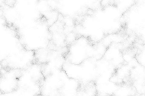white_gold_marble_10.jpg