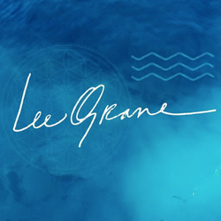 @leegranemusic