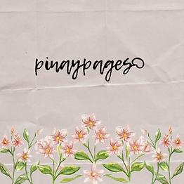 pinaypages logo - pinay pages.png