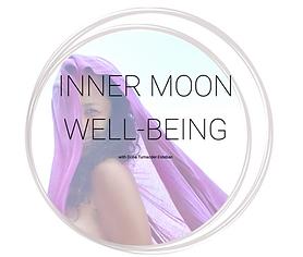 InnerMoonWellBeing-site-lead-image.png