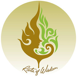 roots of wisdom logo-500px.jpg