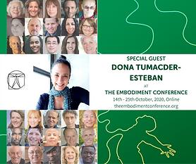 Dona Tumacder-Esteban per83.png