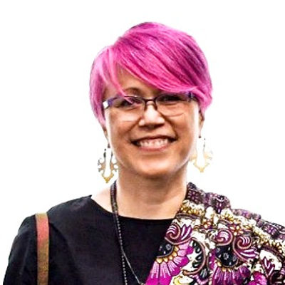 pink-hair-omehra-square_edited.jpg