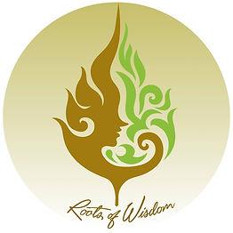 roots of wisdom logo.jpg