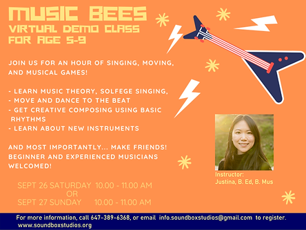 Music_Bee_Poster.png