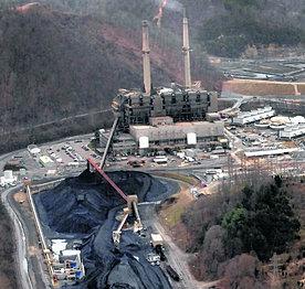 Davispickering Dpc The Ohio Valley Industrial