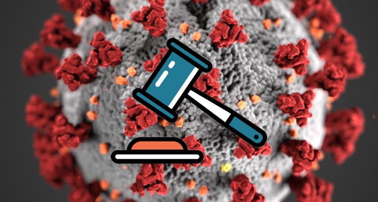 Reflexos e efeitos criminais da quarentena provocada pelo coronavírus (covid-19)