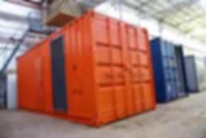 Фото+контейнер+2.JPG