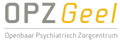 OPZ - client - png for wix.png