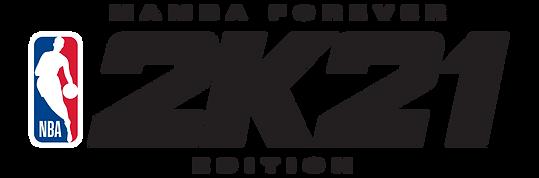 NBA2K21_Logo_Mamba_Forever_LightBG_3.png