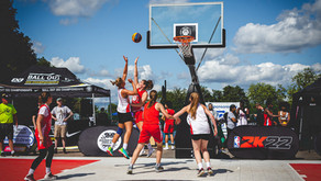 3x3 National Champions Crowned