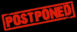 postponed-300x126.png