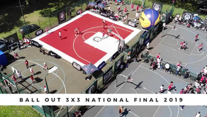 'Punishers' and 'Switch It Up' Dominate 3x3 National Final
