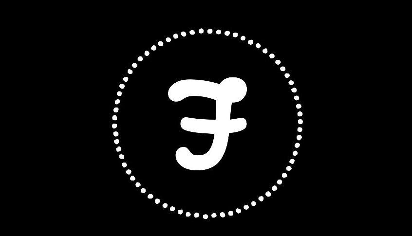 white_logo_dark_background_edited_edited