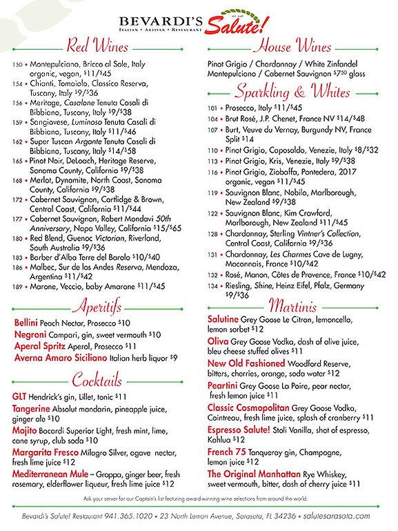 Bevardi's_Salute_wine_menu_ONLY_dec2018_