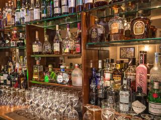 Bevardi's Beautife Bar Ares