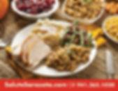 thanksgiving_square_oct19_v1_edited_edit