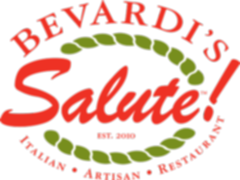Salute_Oval_12mar19_allred_cms.png