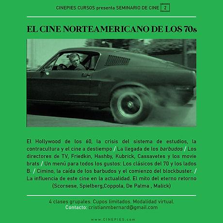 CINEPIES CURSOSv2SEMINARIO 02.jpg
