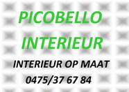 logo picobello 2019_p001.jpg