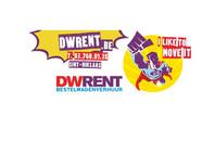 logo dw rent_p001.jpg