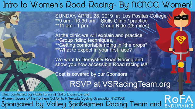Flyer_for_Womens_Racing_Clinic_20190415.