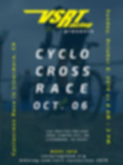 Cyclocross Race in Livermore, CA (4).jpg