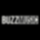 buzz music.png