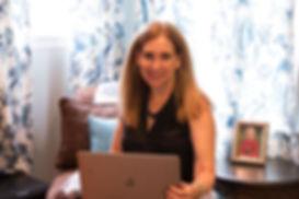 Annette 5 corner laptop.jpg