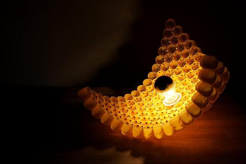Honey Galore Nr2 / Ausverkauft