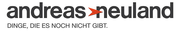 Andreas Neuland Logo.jpg