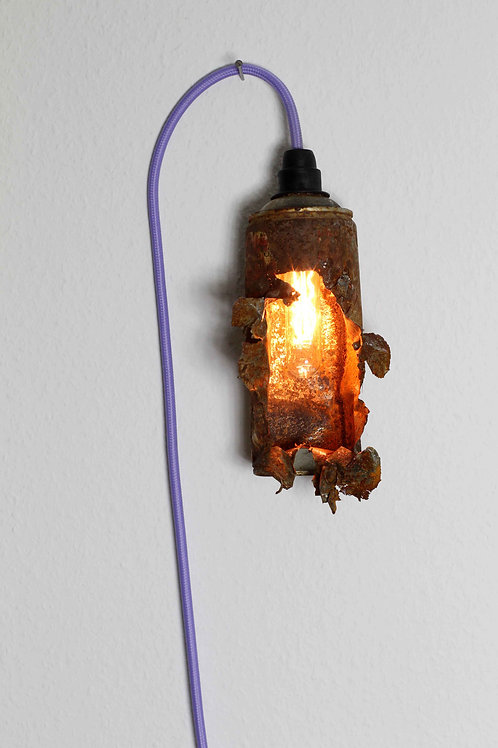 Lightcan No 04